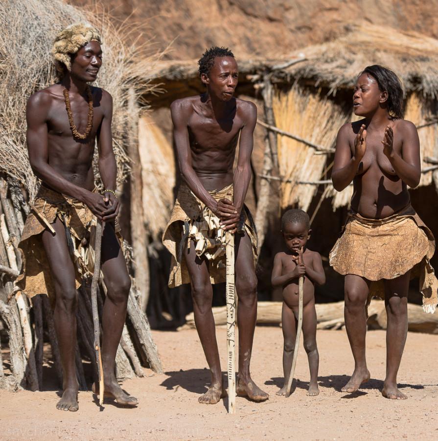 afrika-porno-plemena-bushmeni