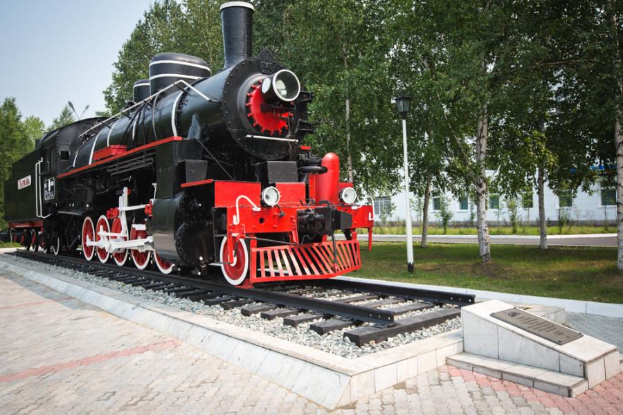 KD5A1625
