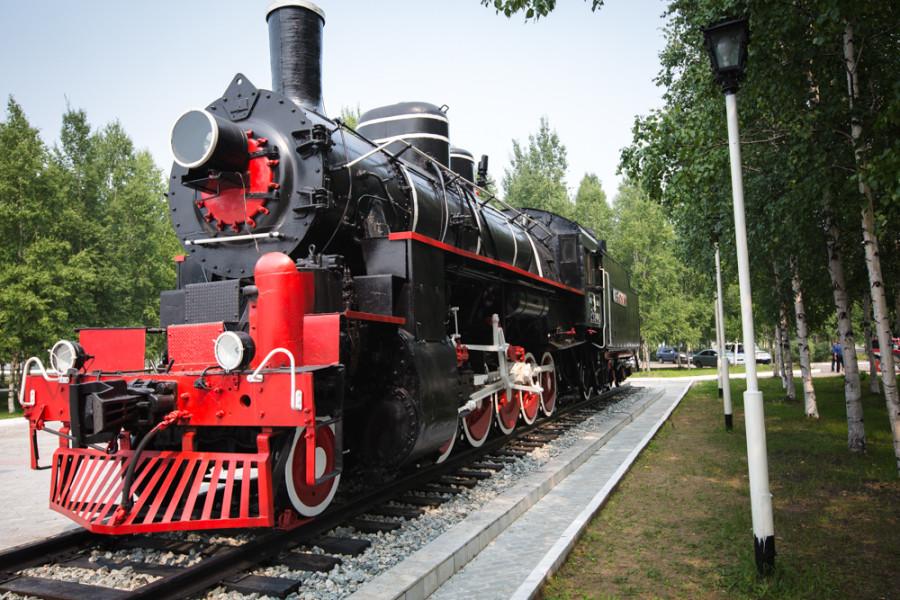 KD5A1633