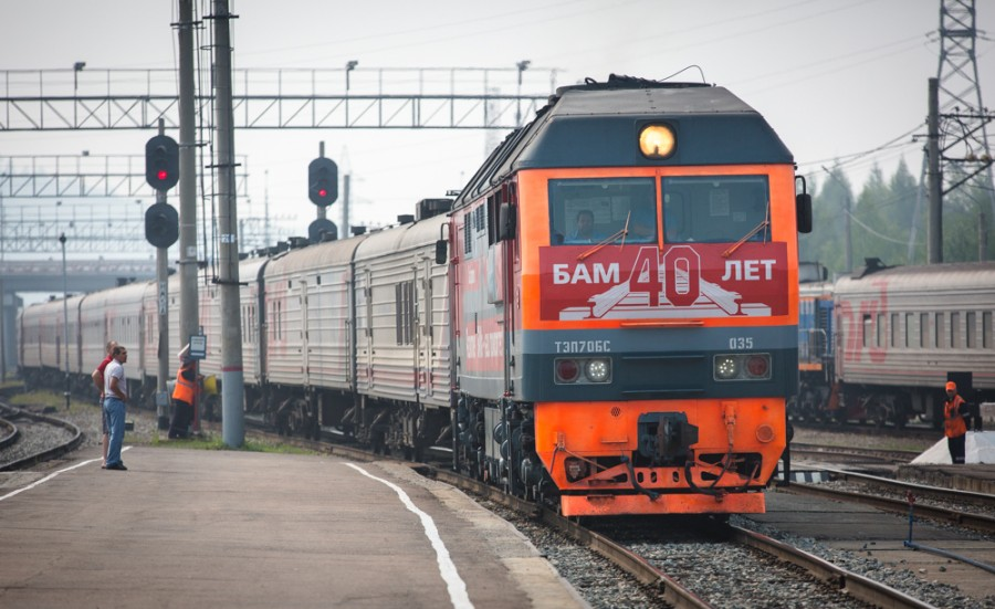 KD5A1694
