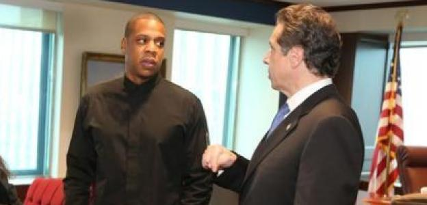 Jay z secretly ultra charitable oh no they didnt page 3 jay z secretly ultra charitable malvernweather Gallery