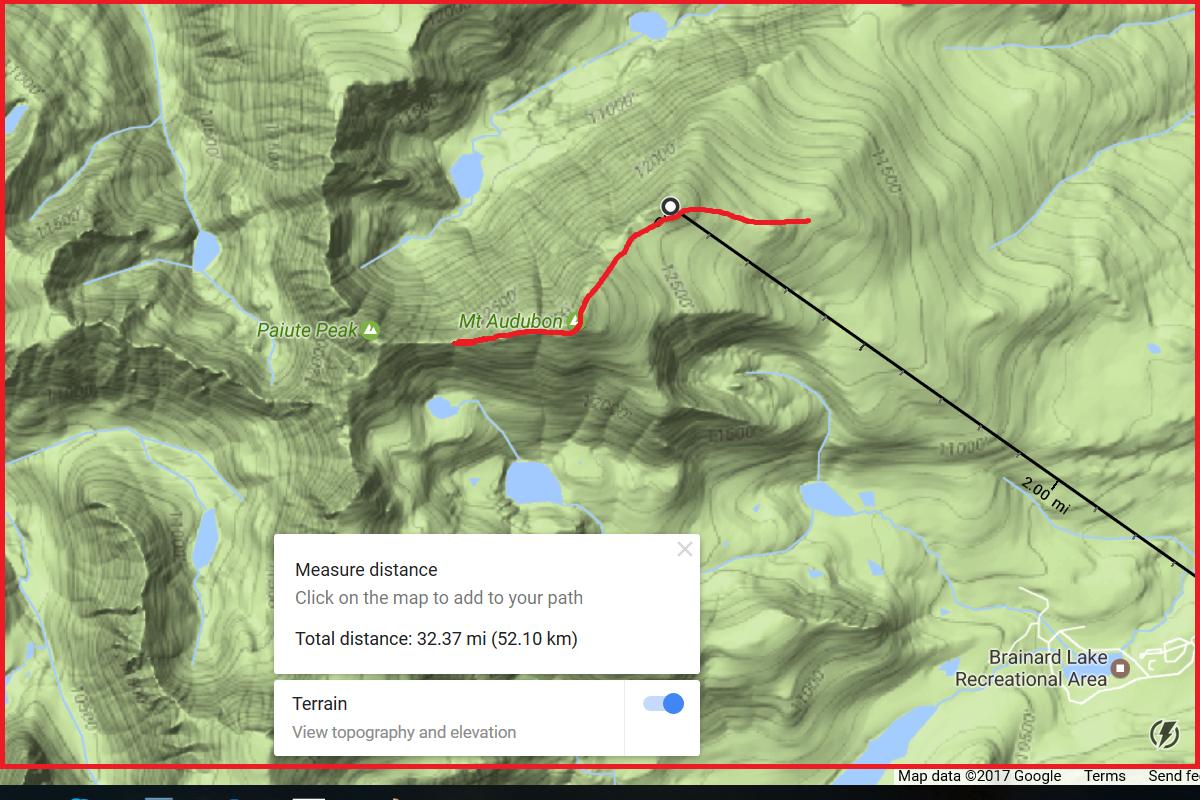 3_kiverson-rockflats-7-homes geolock Audubon