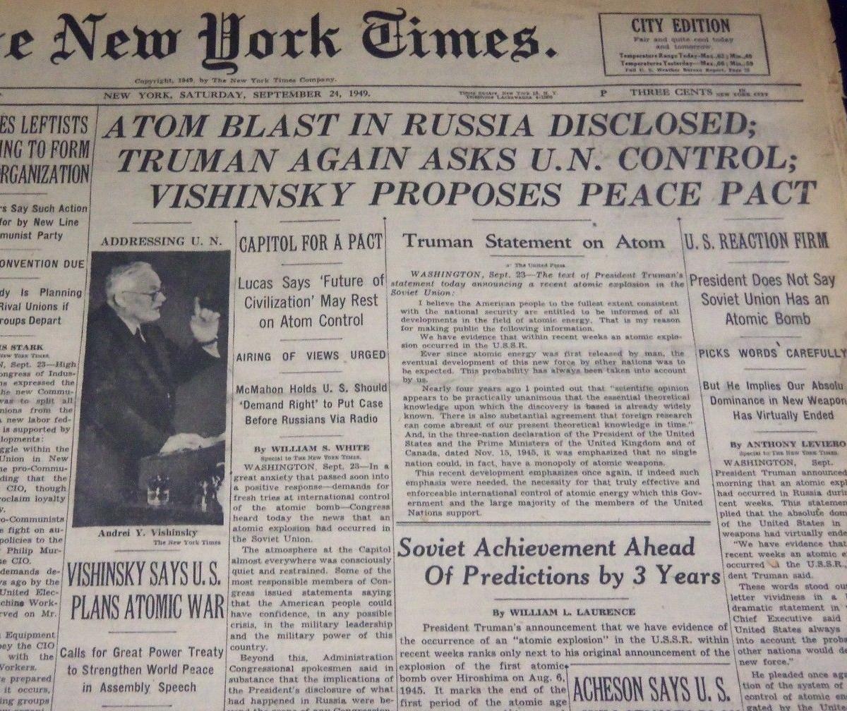 NYT 24Sept1949 (2)