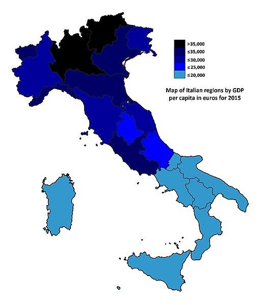 29 Map_of_Italian_regions_by_GDP_euros2015.jpg