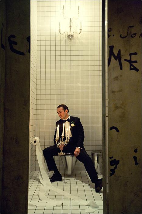 "<img src=""http://pics.livejournal.com/savemoment/pic/003cpfzp"">"