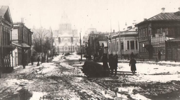 sf-1910-24.jpg