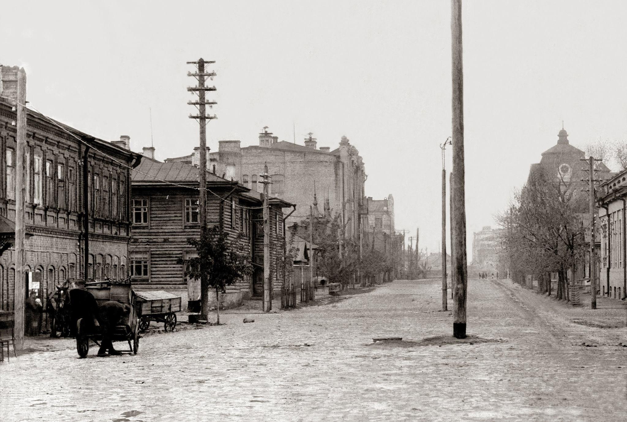 Улица-Рабочая.jpg