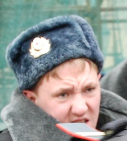 Жуков Павел Петрович