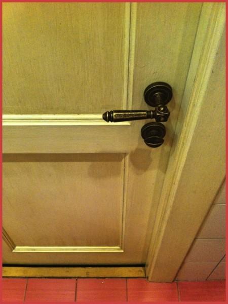 9-дверь