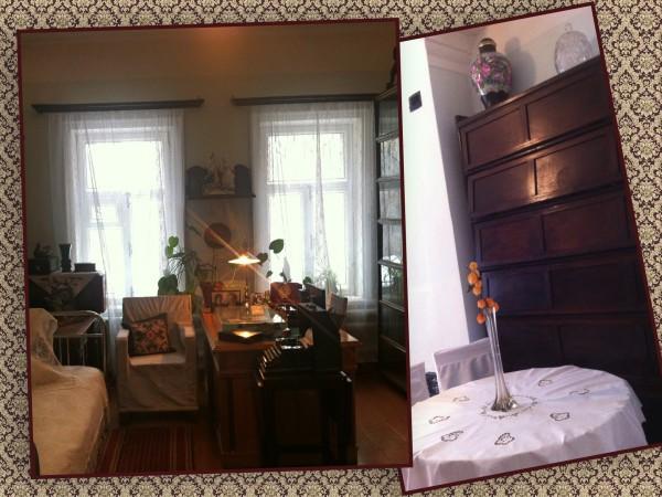 28-кабинет-спальная БАЖОВА
