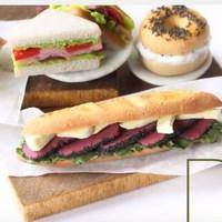 Дели-сендвич