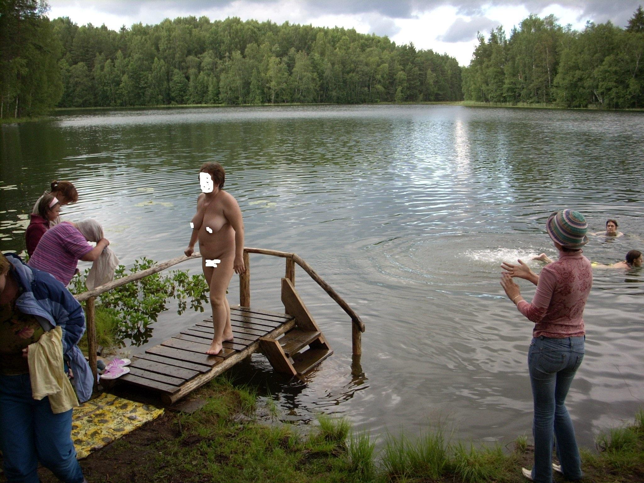 купание-селигер1 (1)