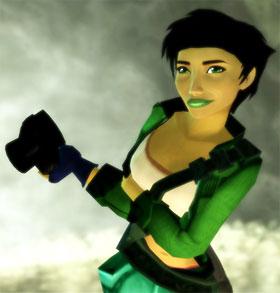 Jade.