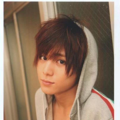 yamada-ryosuke--large-msg-136010395387