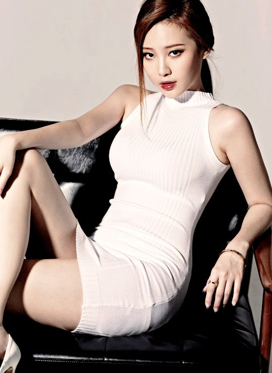 bells single asian girls There are many american men dating and marrying foreign brides, if you seeking an asian woman for dating or marriage, stop by   a.
