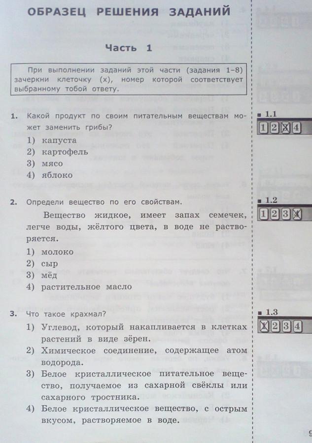 IMG20130528_005