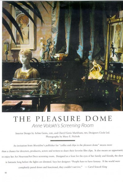pleasure house2