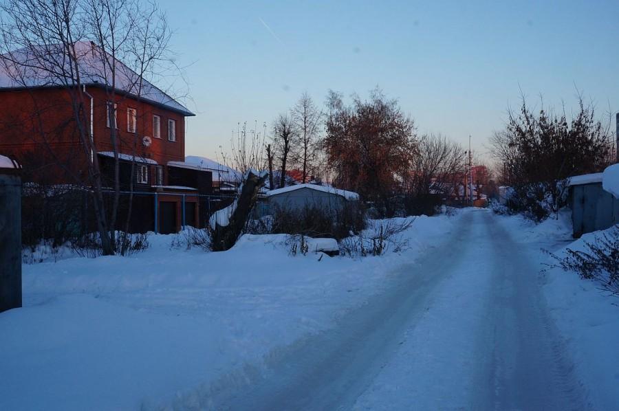 Вертковская 118