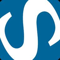 logo new orig