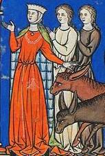 1250 Maciejowski Dresses