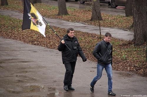 russian_march_samara_2013_007 500х331
