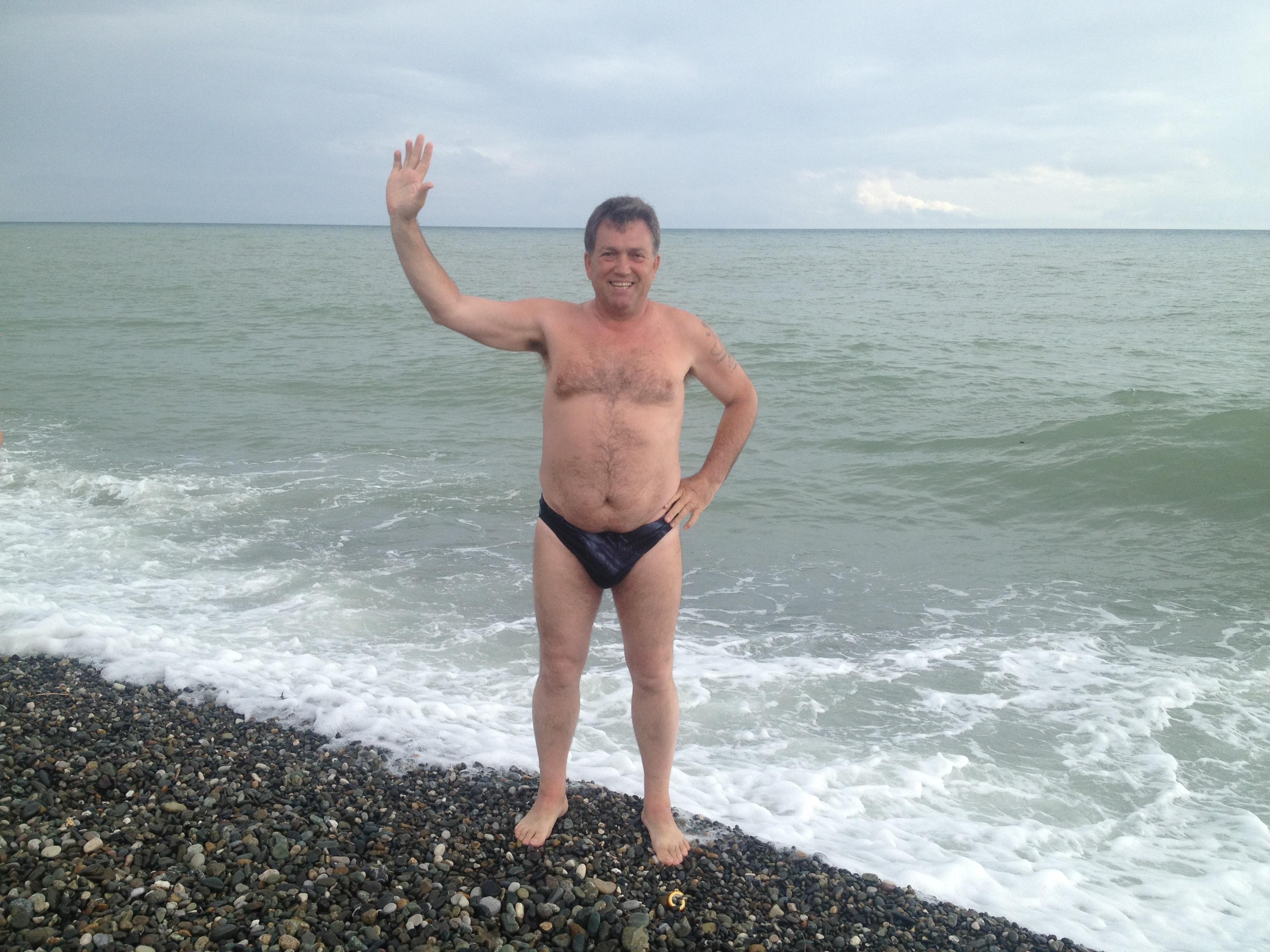 Потемнело Чёрное море.jpg