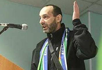 Сергей Лейбград.jpg