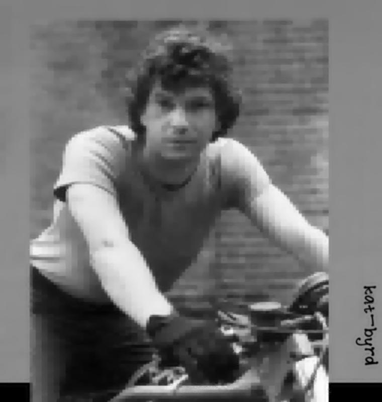CCC_doyleonbike_sojourn