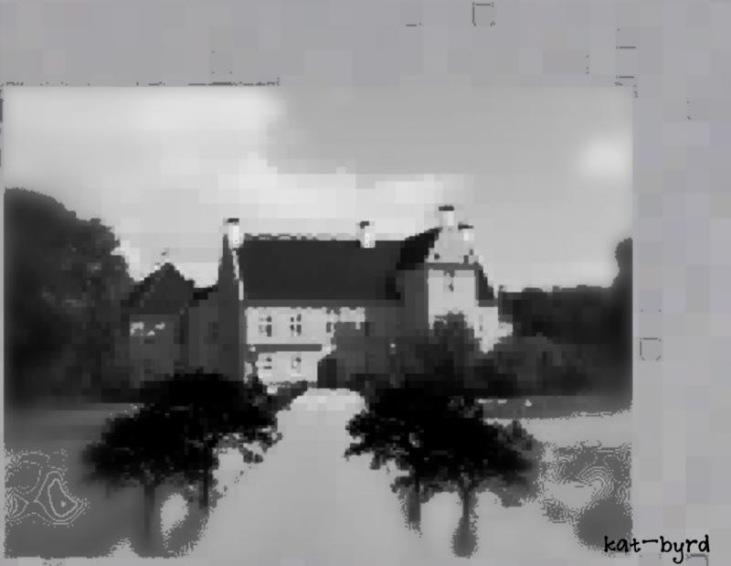 DDD_manorhouse_sojourn