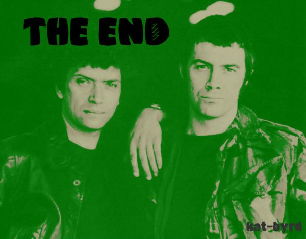 End_Banner