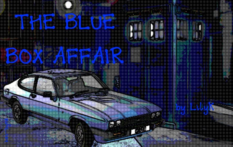 BlueBoxTitle