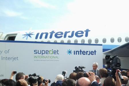 180613_SSJ100-delivered-to-Interjet