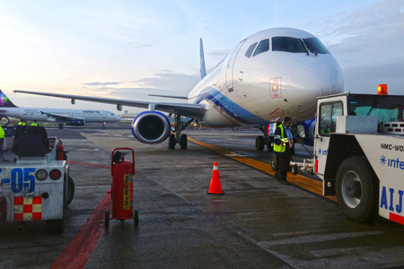 SSJ100_Mexico