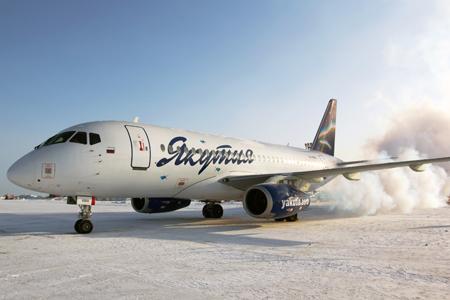 SSJ100-_Yakutia-Copyright-Alexey-Petrov