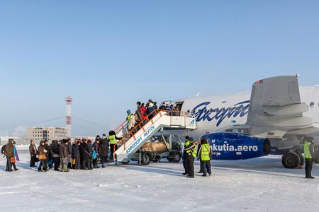 SSJ100_Yakutia_aero