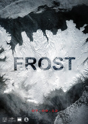 frost_poster
