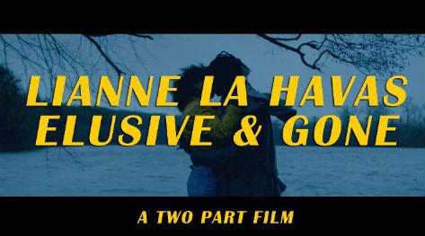 lianne-la-havas-elusive-gone-thumb-473xauto-10925