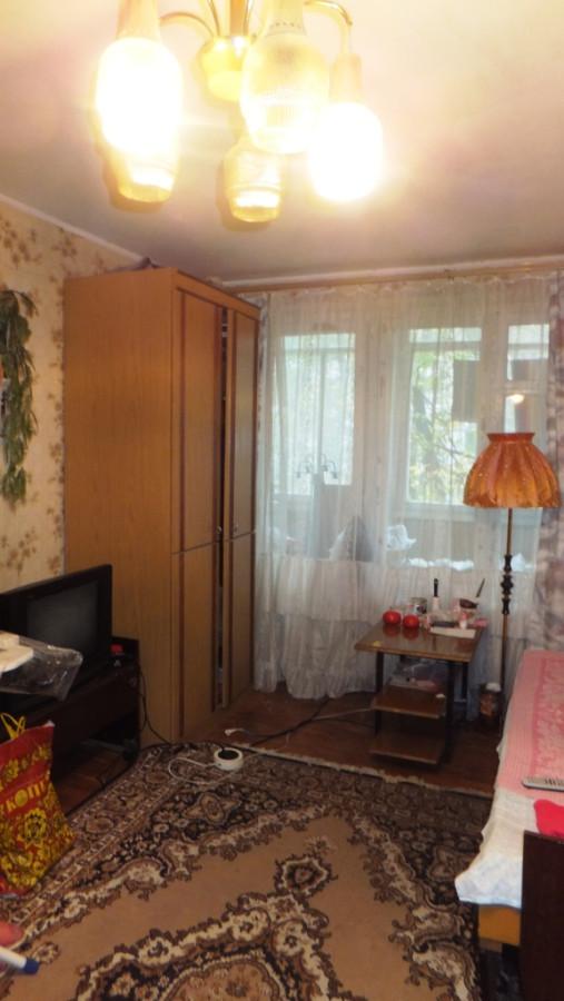 камера аренда комнат в москве в районе петровска разумовская вас собрали