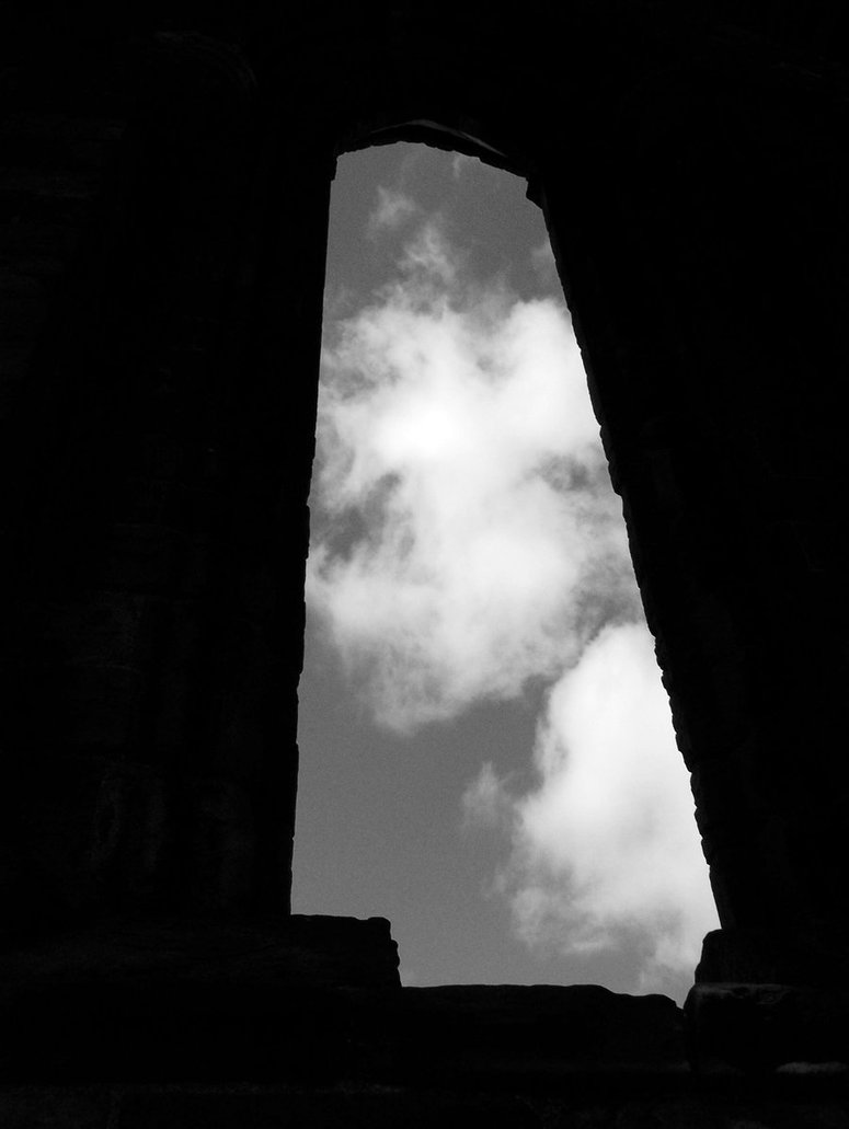 Whitby_Abbey_Window__by_Scars_Of_Jude