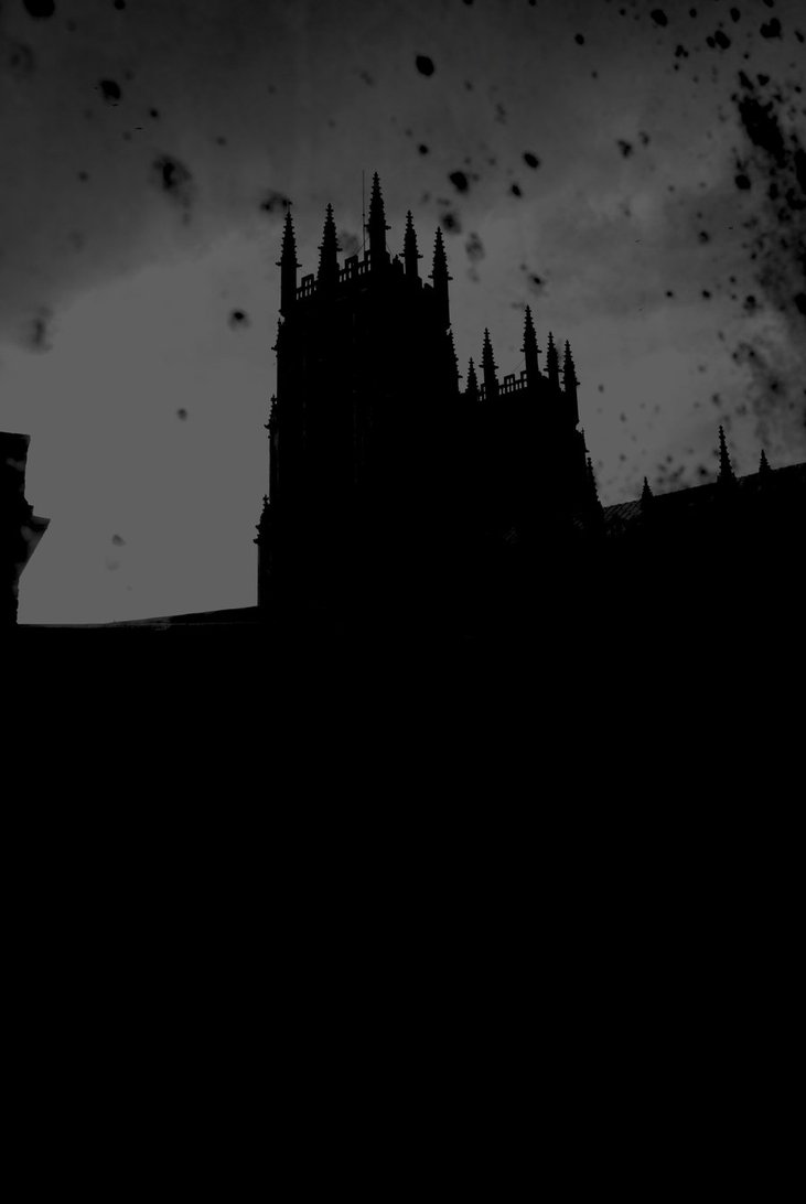York_Minster___Dirty__by_Scars_Of_Jude