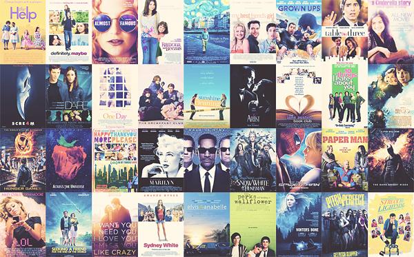 movies2012