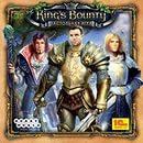 «King's Bounty»