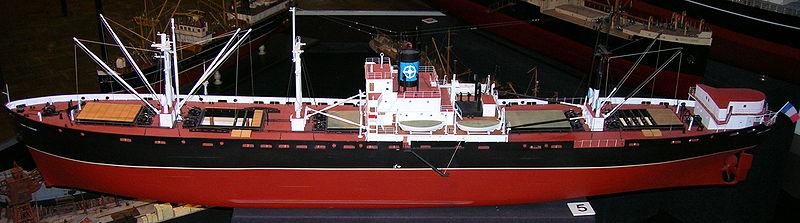 Liberty_ship_Pont_lEveque
