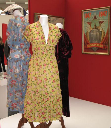 Летние платья из крепдешина для женщин за 50