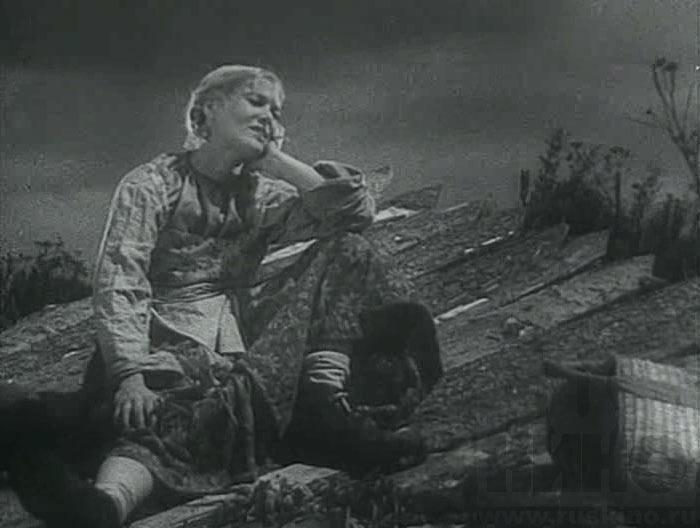 орлова-веселые ребята-1934-1