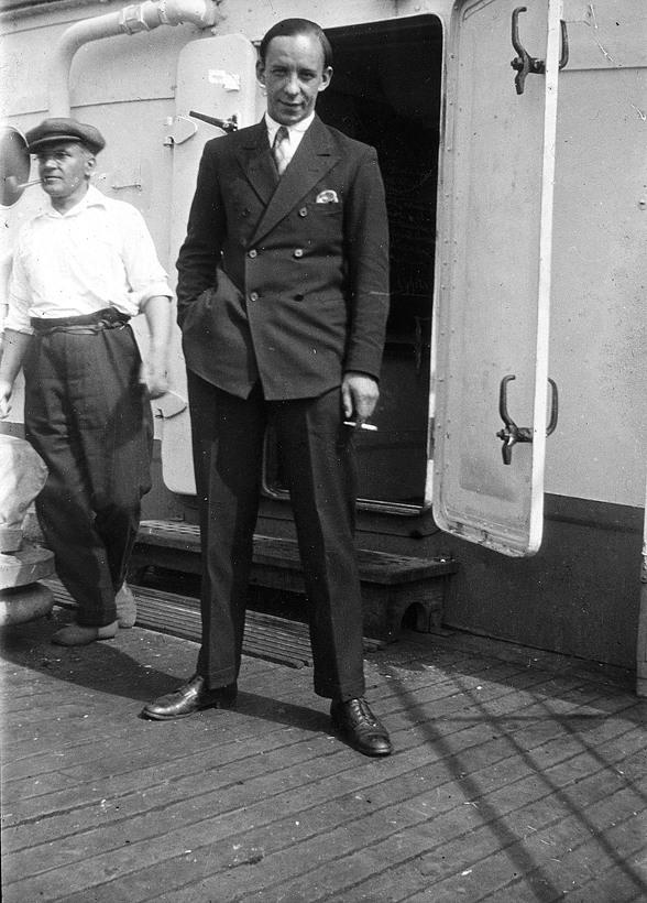 1930-1