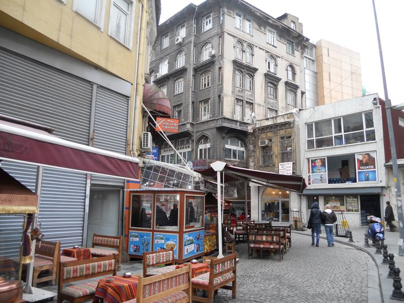 sex dating in istanbul