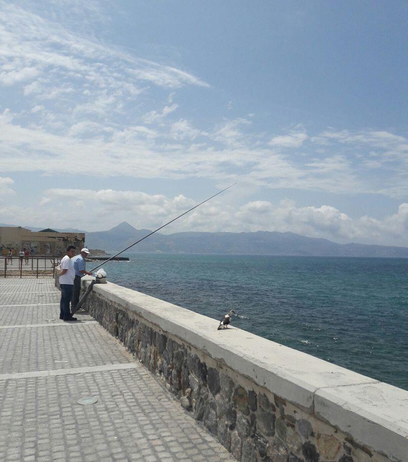 Крит 4