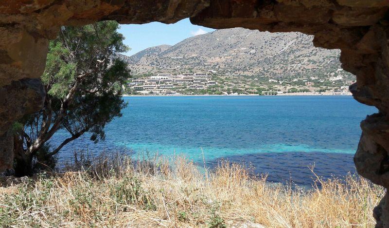 Крит 6