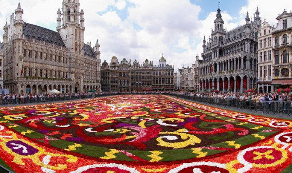 brussels-1
